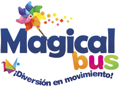magical-bus
