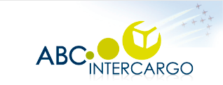 ABC INTERCARGO